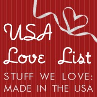 USA Love List – Pops Q Tool in Ultimate American Made Grilling Source Guide